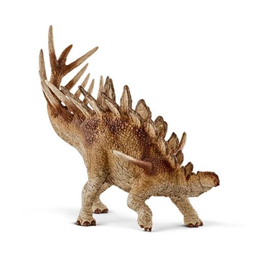 schleich ケントロサウルス