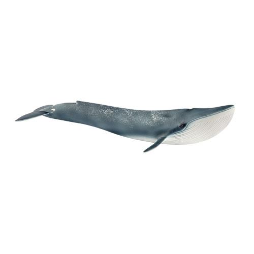 schleich シロナガスクジラ