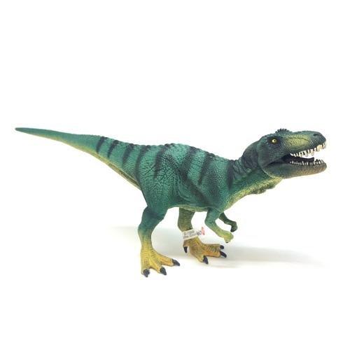 15007 schleich ティラノサウルス・レックス(ジュニア)