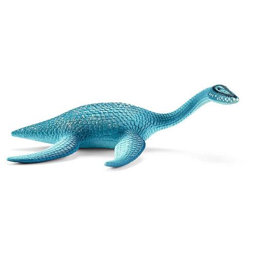 schleich プレシオサウルス