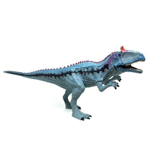 schleich クリオロフォサウルス