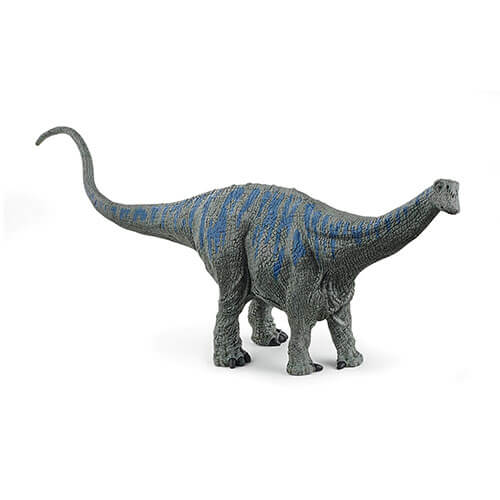 15027 schleich  ブロントサウルス NEW