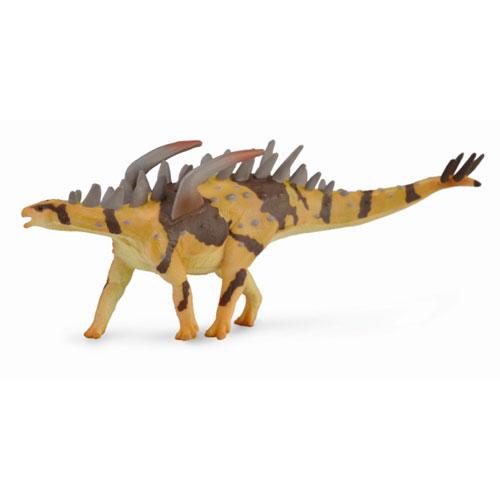 88774 Collecta【ギガントスピノサウルス】