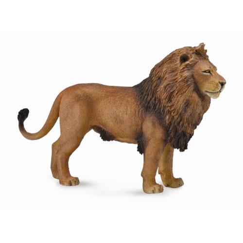 88782 Collecta【アフリカライオン】