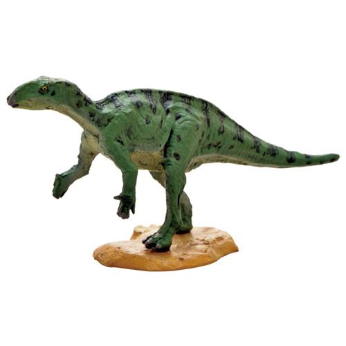 938392 Favorite【フクイサウルス ミニモデル】FDW-211
