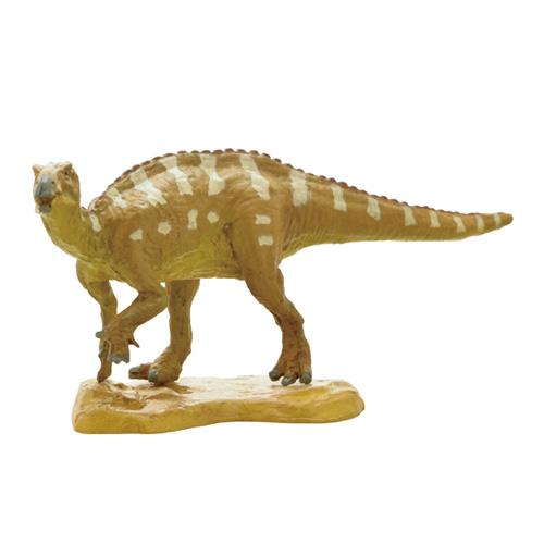 938396 Favorite【コシサウルス ミニモデル】FDW-214