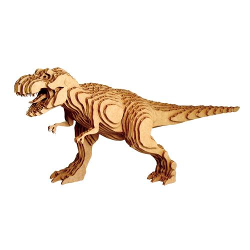 KJZ2327 コンタモ 【ティラノサウルスL】
