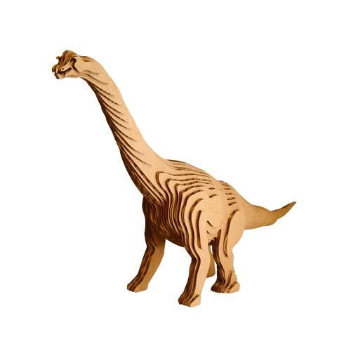 KJZ2329 コンタモ 【ブラキオサウルスL】