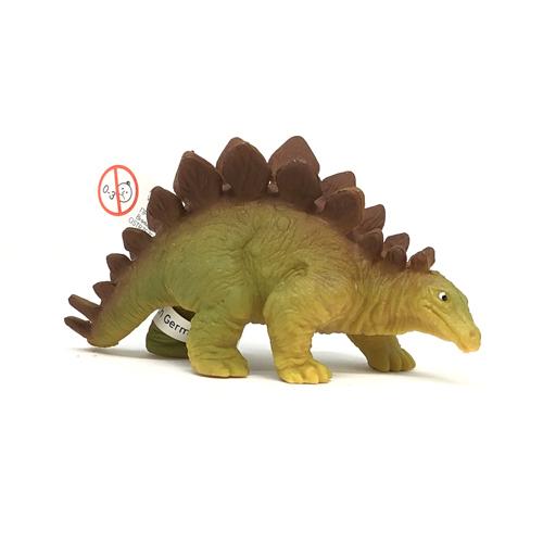 61357 BULLYLAND ステゴサウルス(小)【絶版】