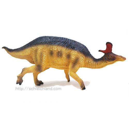61490 BULLYLAND ランベオサウルス(ランベイ)