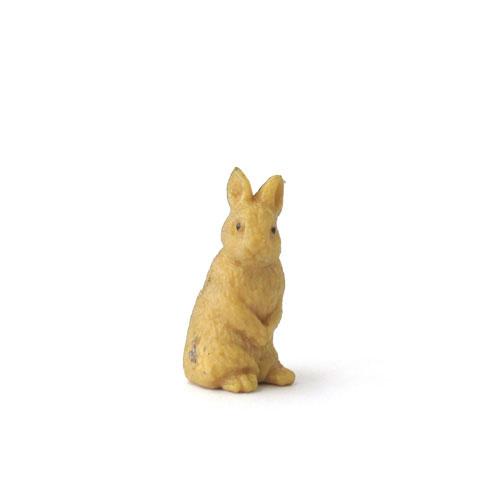 MMF25 BULLYLAND ウサギ ミニ