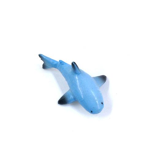 MMS11 BULLYLAND サメ ミニ