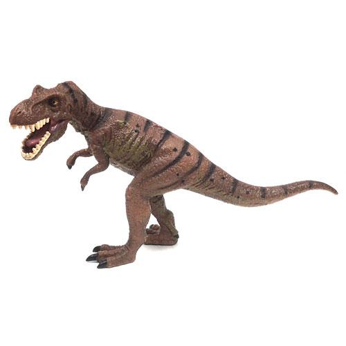 Collecta【ティラノサウルス】