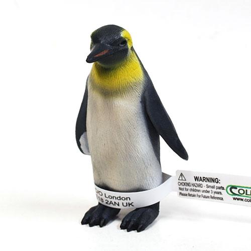 88095 Collecta【エンペラーペンギン】