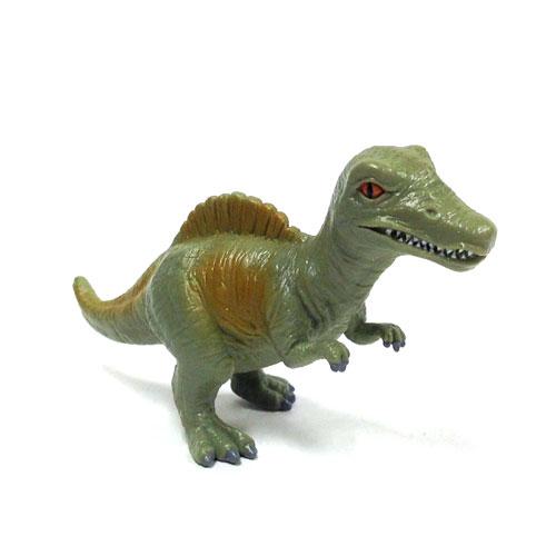 Collecta【スピノサウルス(幼体)】