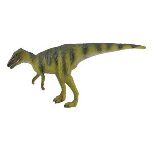 Collecta【ヘレラサウルス】