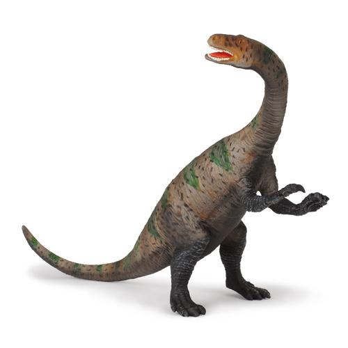 Collecta【ルーフェンゴサウルス】