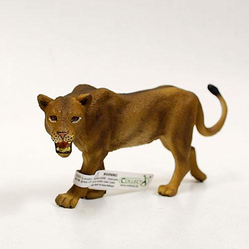 88415 Collecta【ライオン雌】