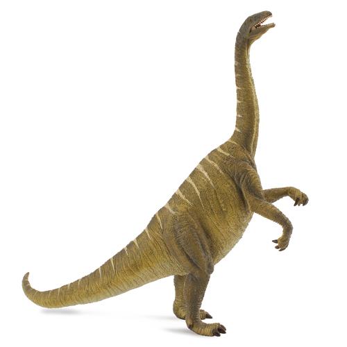 Collecta【プラテオサウルス】