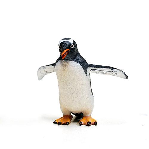 88589 Collecta【ジェンツーペンギン】
