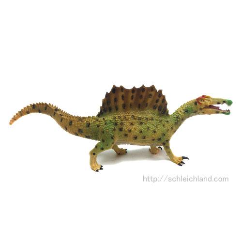 Collecta【スピノサウルス(ウォーキング)】