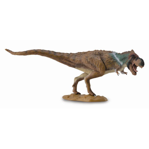 Collecta【ティラノサウルス(狩猟)】