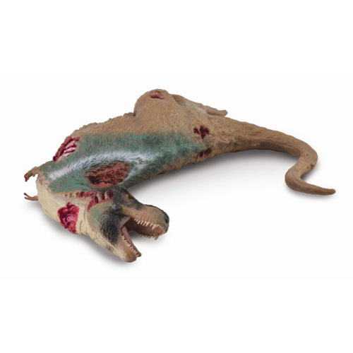 Collecta【ティラノサウルス(死骸)】