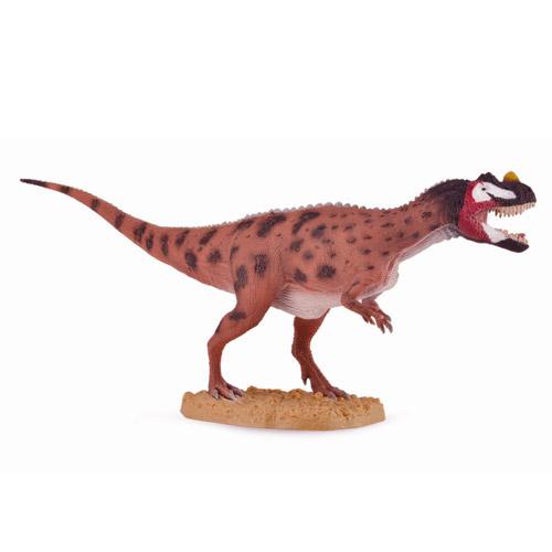 Collecta【ケラトサウルス デラックス】
