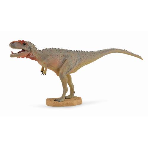 Collecta【マプサウルス デラックス】