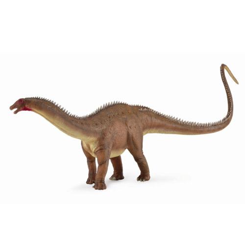 Collecta【ブロントサウルス】