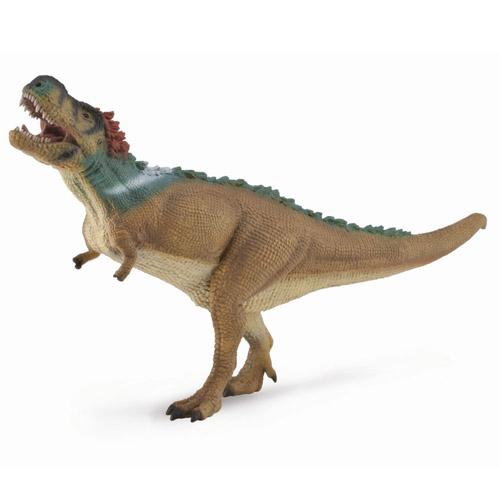 Collecta【ティラノサウルス デラックス】
