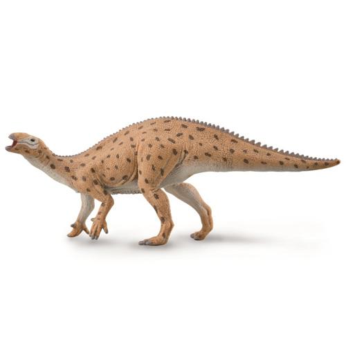 88871 Collecta【フクイサウルス】