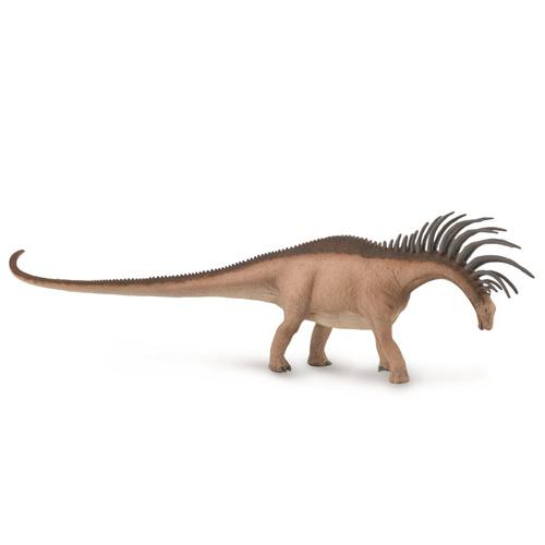 Collecta【バジャダサウルス】
