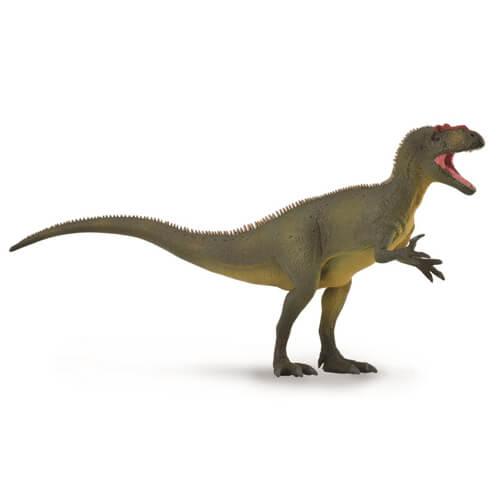 88888 Collecta【アロサウルス】