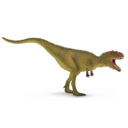 88889 Collecta【マプサウルス】