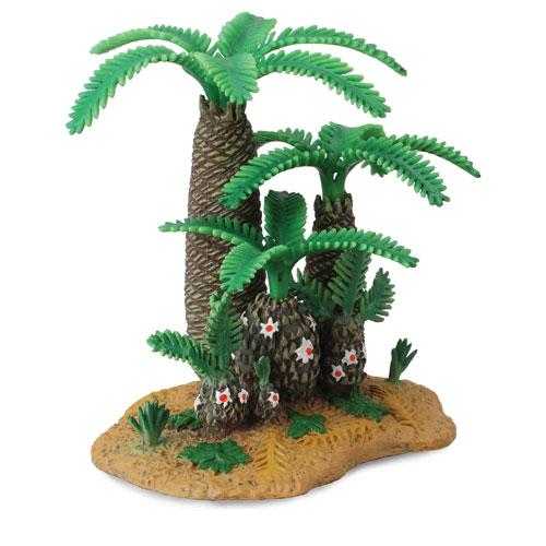 89403 Collecta【ベネチテスの木】