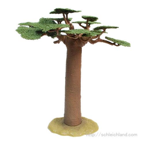 89795 Collecta【バオバブの木】