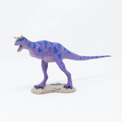 73324 Favorite【カルノタウルス ソフトモデル】FDW-017