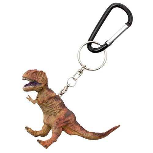Favorite【ティラノサウルス キーリング】