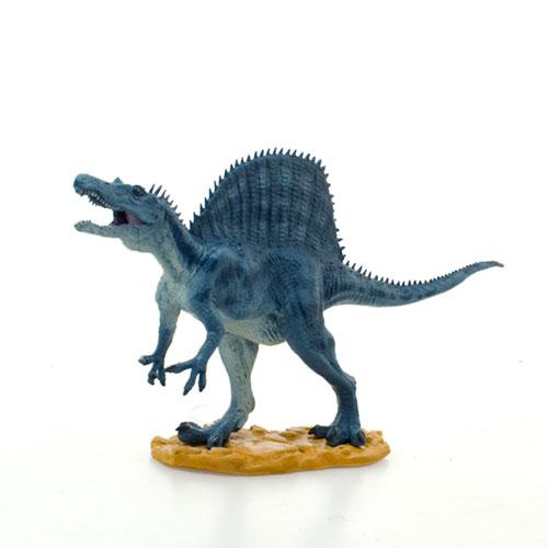 Favorite【スピノサウルス】