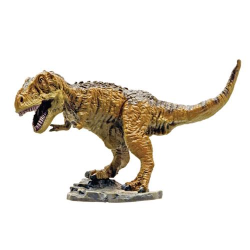 938312 Favorite【ティラノサウルス ミニモデル】FDW-201