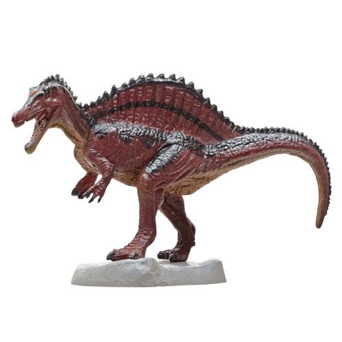 Favorite【スピノサウルス ミニモデル】