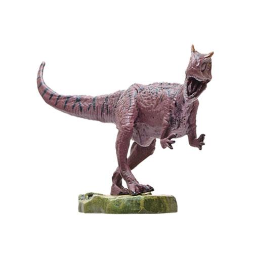 Favorite【アロサウルス ミニモデル】
