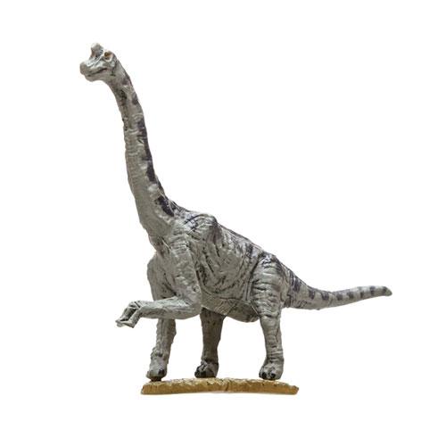 Favorite【ブラキオサウルス ミニモデル】