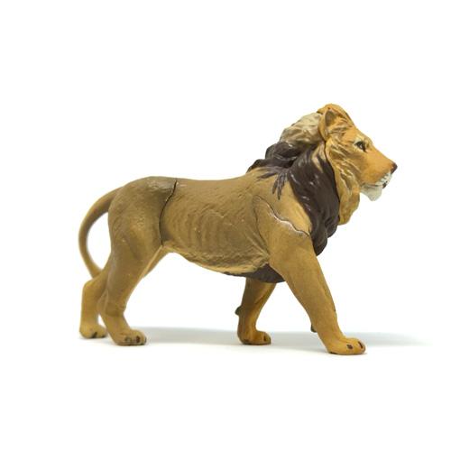 ky8214 ワイルド・ラッシュ第1章 ライオン