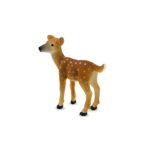 387036 mojo【小鹿】