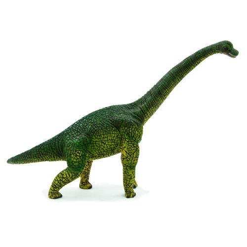mojo【ブラキオサウルス】
