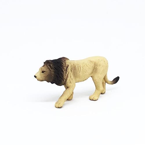 APM387401 mojo【ライオン】