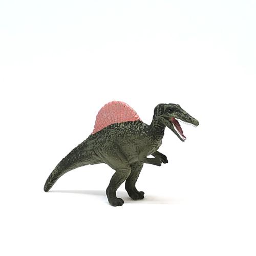 mojo【スピノサウルス】