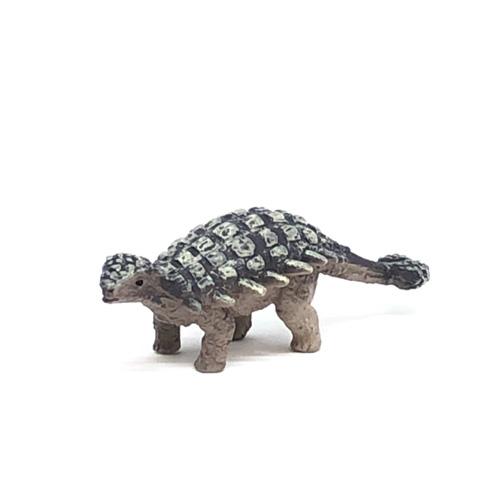 APM387419 mojo【アンキロサウルス】